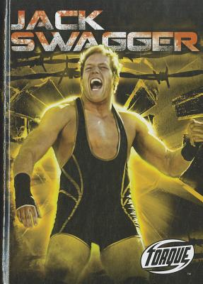 Jack Swagger By Roemhildt, Mark